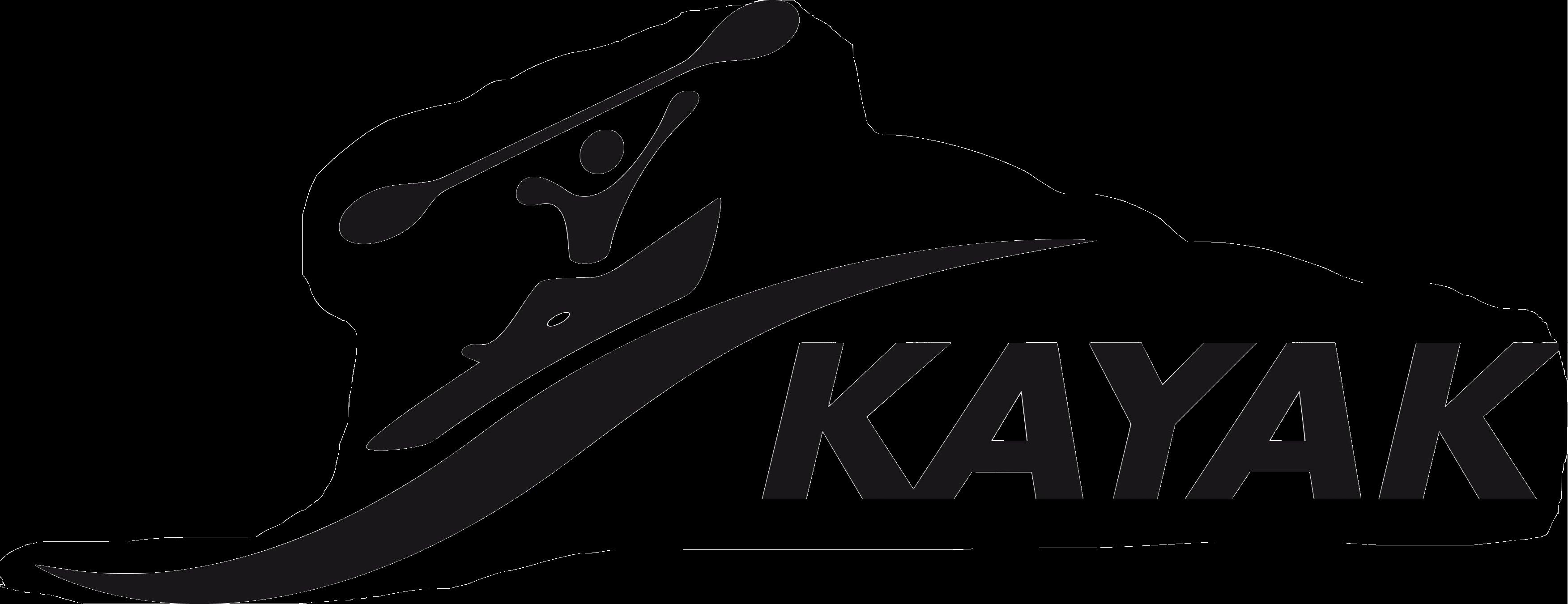 Kayak Esterel